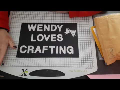 crafts-haul-dies-beads-ect-from-ali-and-ebay