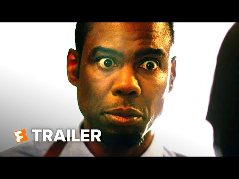 Spiral Trailer #1 (2021) | Movieclips Trailers