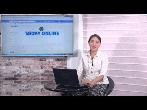 11-8-2018 News | Saudi Arabia Latest News Today Online Urdu Hindi | Jawazat New Rules for Expats