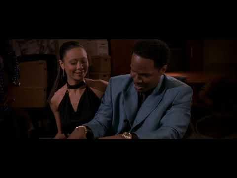 Ловкие руки (Shade), фильм 2002 года.