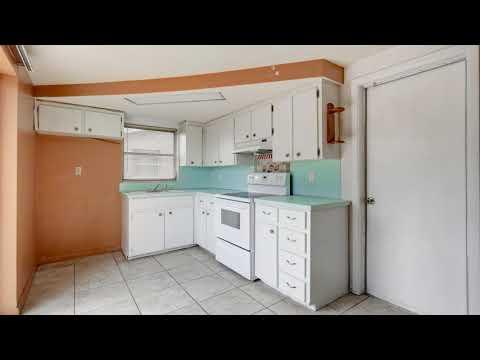 1264 Chelsea Ln, Holiday, FL 34691