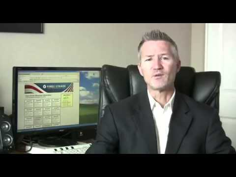 Forex Striker Review Testimonial