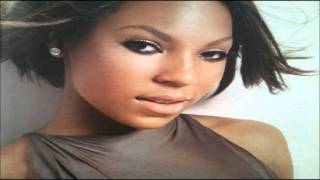 Watch Ashanti Sweet Baby video