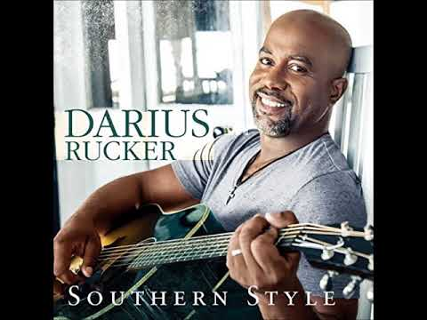 Darius Rucker - Low Country