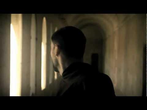 MANAU - Le curé et les Loups [Officiel HD]