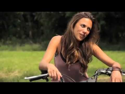 Jana Kramer   One of The Boys