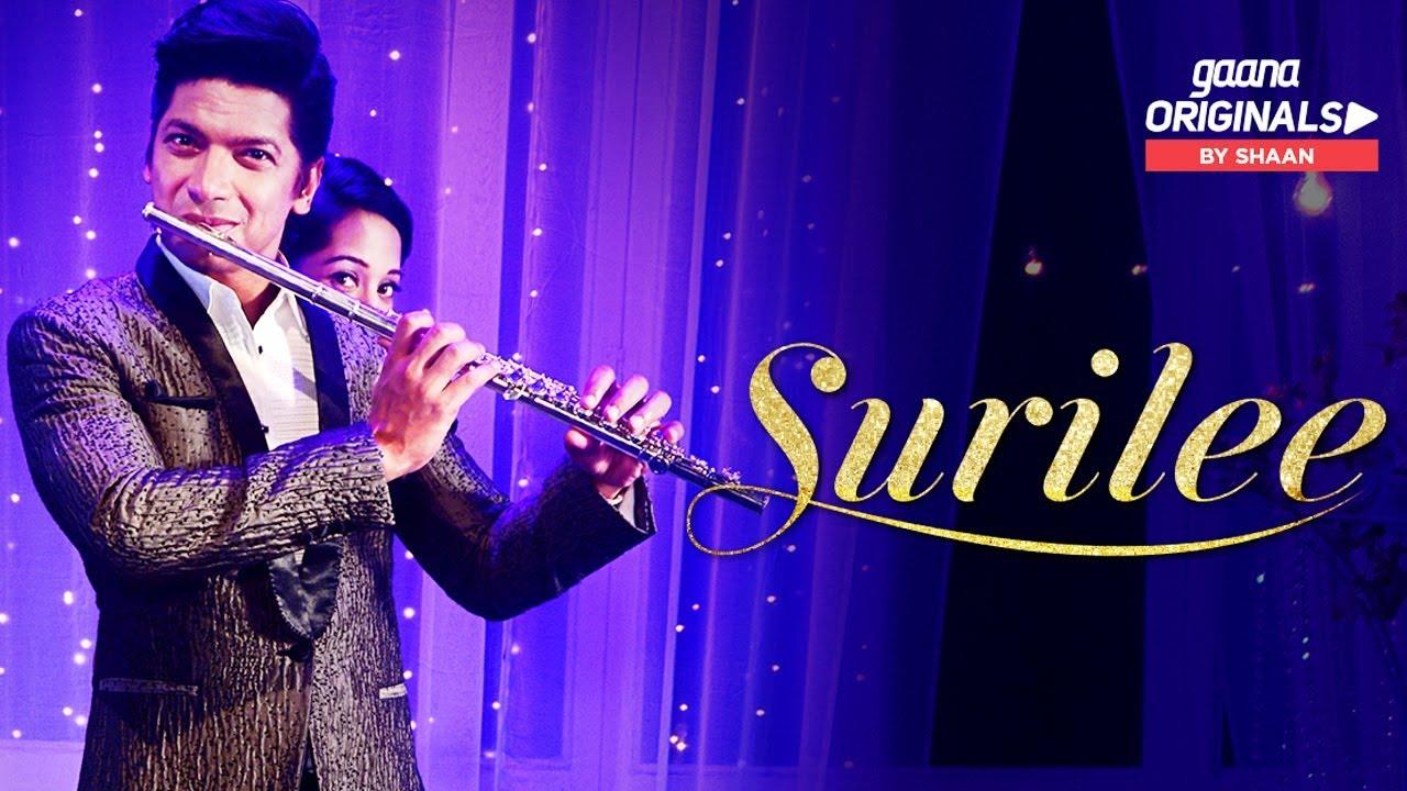 shaan-surilee-official-music-video-singer-shaan