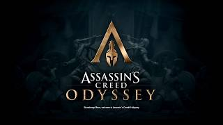 Assassin's Creed Odyssey: The Road Beyond Level 50 - The Gamer Society - Live Stream - XXXVI