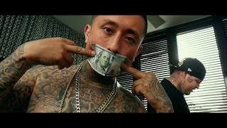 YK ft Bang Thozz - I Need Dollars