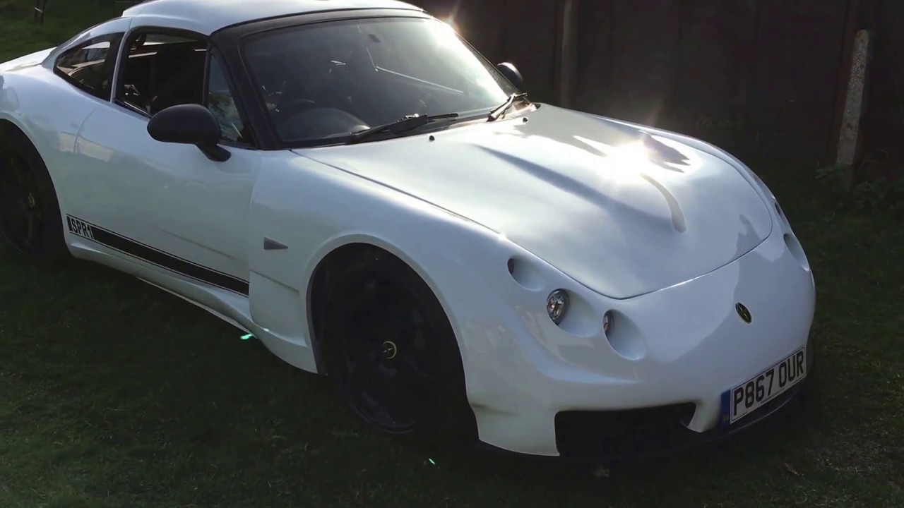 Mazda MX 5 vs classic British roadsters (2012, best, sell, engine