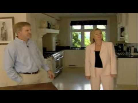 Kitchen Design Dublin Spendlove Furniture Youtube