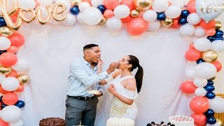our-crazy-wedding-story