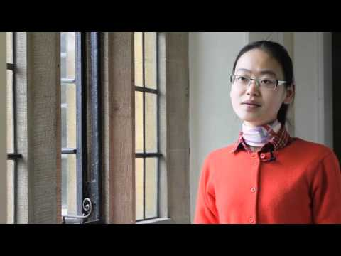 Chinese students studying in Cambridge in the UK | Bellerbys College