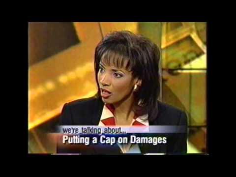 New York City Construction Accident Lawyer John Carro on Fox TV: Punitive Damages pt.1