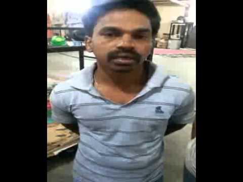 Indian Labour critical Problem Saudi Arabia