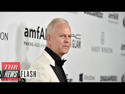 Ryan Murphy's FX Series 'Pose' to Feature Largest Cast of Transgender Actors  THR  Flash