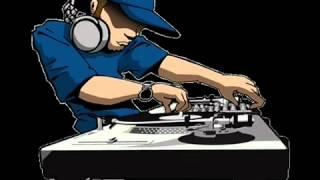 Dj henry remix 2012
