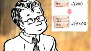 cours de japonais en ligne, vidéo de la leçon 10