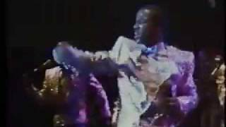 New Edition performs My Secret (Kiss108 FM Concert @ Boston Garden 5/20/1985)