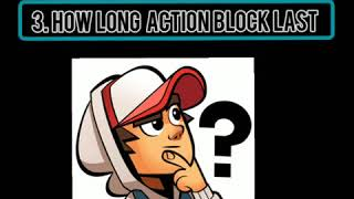 Instagram action blocked??/ how to avoid instagram action block