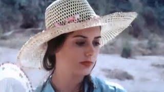 Repeat youtube video Taste love Movie ►Noites do Sertão 1983 +18   Dreaming 2016