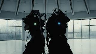 Hallucinator Feat MC Coppa - No Regrets (Official Music Video)