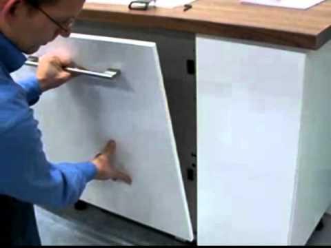 atag vaatwasser va6611 va9611 inbouw build in youtube. Black Bedroom Furniture Sets. Home Design Ideas
