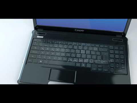 Download Pantech USB Driver