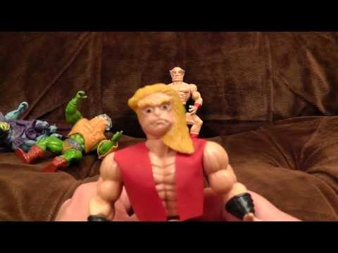 Knock-off He-Man Figures | Ashens thumbnail