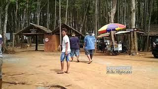 Download Lagu Kedung jero iso di jajaki, ati menungso sopo sik ngerti - story ki seno mp3