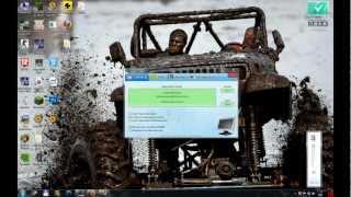 Как записать видео с помощью FRAPS(Официальная страничка FRAPSA-http://fraps.com/ Кряк Fraps(бесплатный ..., 2012-08-20T09:02:34.000Z)