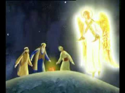 Рождество Христово.flv
