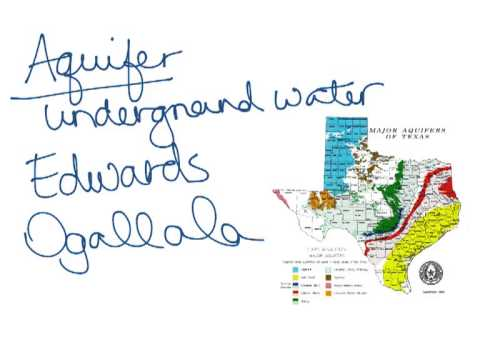 Map Of Texas Natural Resources.Natural Resources Of Texas History Social Studies Geography Showme
