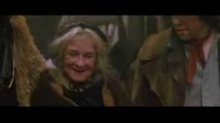 Beryl REID & Jonathan PRYCE