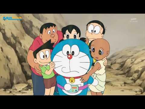 Doraemon TV new series: Tập đặc biệt (Vietsub)
