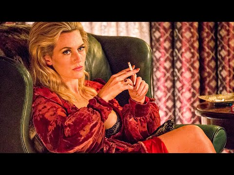 Triple 9 Red Band Trailer (2016) Aaron...