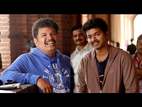 download pk movie subtitle in tamil