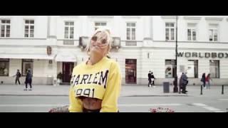 Warsaw by Karolina Gilon x K MAG