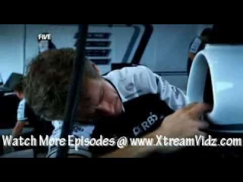 Download Fifth Gear Season 17 Episode 2 part 1/3
