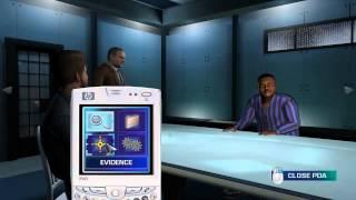 CSI: Hard Evidence - Case 3, Shock Rock (Part 4)