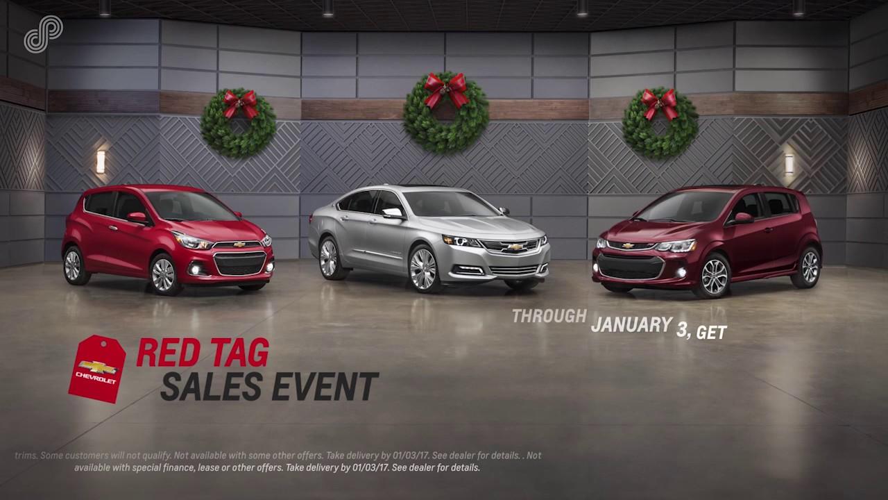 Ingersoll Of Danbury >> 2017 Chevrolet Volt LT December Ingersoll Auto of Danbury Offer SP - YouTube