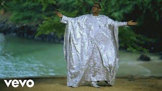 Youssou Ndour - Mbeugël is All (Version remix) ft. Toumani Diabate