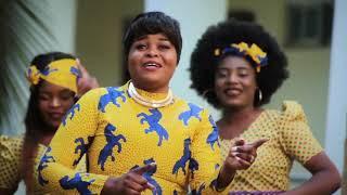 Josephine Uushilala Utulo | New Zambian Gospel Music 2019 | www.ZambianMusic.net