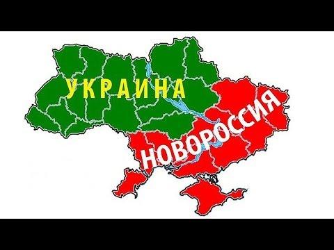 кино россия про летчиков