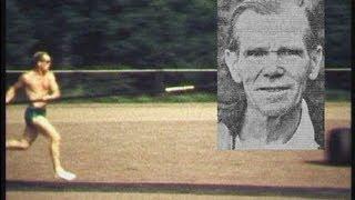22 Jahre Weltrekord im Stabhochsprung...