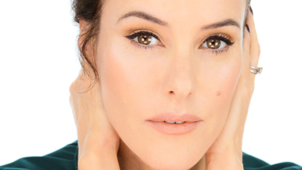 Lisa Eldridge Make Up | Video | Best & Worst Makeup Moments