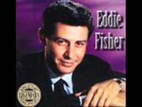 Eddie Fisher Sunrise Sunset Wmv Youtube