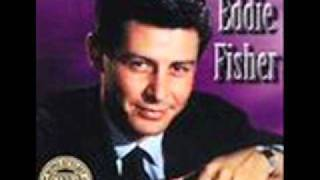 Eddie Fisher - Sunrise, Sunset..wmv