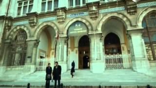 Карадай 64 серия (113). Русские субтитры