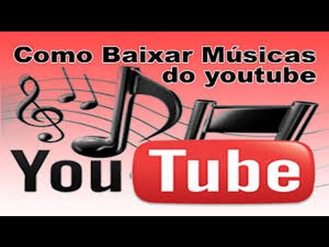 aplicativo para baixar musica do youtube windows phone